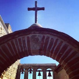 12.12.19.Advent.Photo